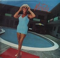 The Motels - Motels