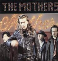 The Mothers - 1st Born