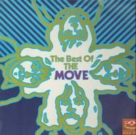 The Move - The Best Of The Move