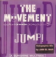 The Movement - Jump!