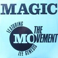 The Movement - Magic