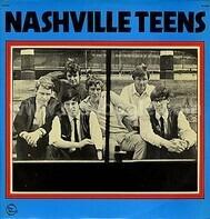 Nashville Teens - Nashville Teens