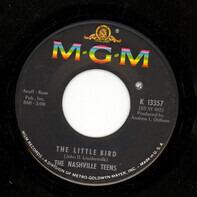 The Nashville Teens - The Little Bird