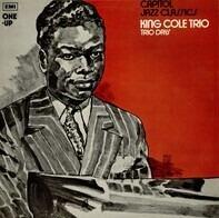 The Nat King Cole Trio - Trio Days