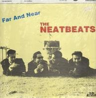 The Neatbeats - Far and Near
