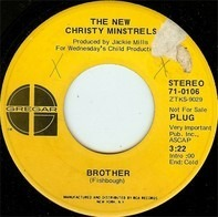The New Christy Minstrels - Brother