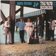 The New Seekers , Keith Potger - Keith Potger & The New Seekers