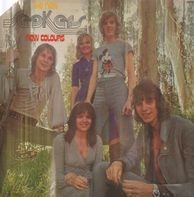 The New Seekers - New Colours
