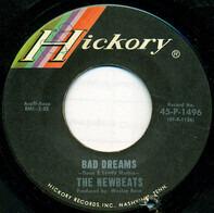 The Newbeats - Bad Dreams
