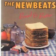 The Newbeats - Bread & Butter - 20 Tasty Slices