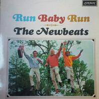 The Newbeats - Run Baby Run