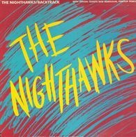 The Nighthawks - Backtrack