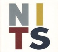 The Nits - 1974