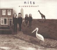 The Nits - Alankomaat