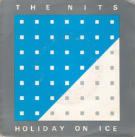 The Nits - Holiday On Ice