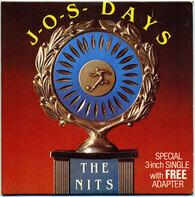 The Nits - J.O.S. Days