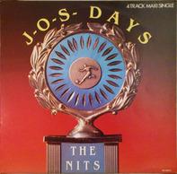 The Nits - J.O.S.Days
