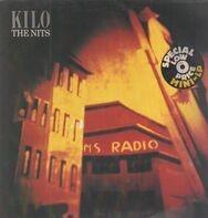 The Nits - Kilo