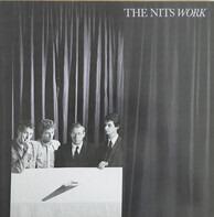 The Nits - Work