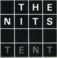 The Nits - Tent