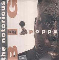 The Notorious B.I.G. - Big Poppa / Warning