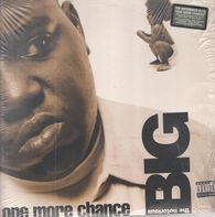 Notorious B.I.G. - one more chance