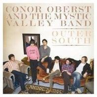 Conor Oberst & The Mystic Valley Band - Outer South