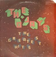 The O'Jays - The Greatest Hits