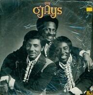 The O'Jays - The O'Jays