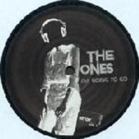 The Ones - I'M GOING TO GO