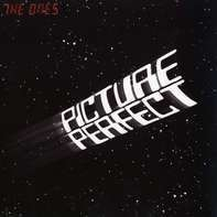 The ONES - Picture Perfect / TV Screen