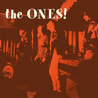 The Ones - The Ones!