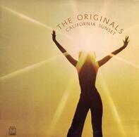 The Originals - California Sunset