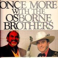 The Osborne Brothers - Once More With The Osborne Brothers Volume One