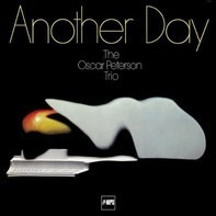 The Oscar Peterson Trio - Another Day