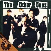 The Other Ones - Amiga Quartett