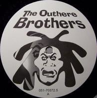 The Outhere Brothers - Fuk U In The Ass / Don't Stop