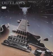 Outlaws - Ghost Riders