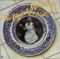 The Ozark Mountain Daredevils - It'll Shine When It Shines