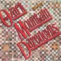 The Ozark Mountain Daredevils - The Best