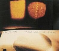 The Pastels - Unfair Kind Of Fame