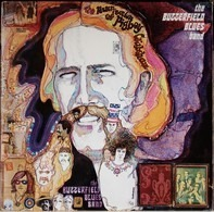 The Paul Butterfield Blues Band - The Resurrection of Pigboy Crabshaw