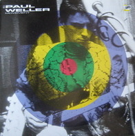 The Paul Weller Movement, Paul Weller - Into Tomorrow