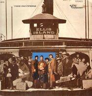 The Paupers - Ellis Island