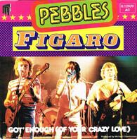 The Pebbles - Figaro