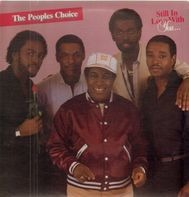 People's Choice - Still In Love With You