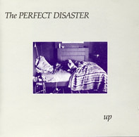 The Perfect Disaster - Up
