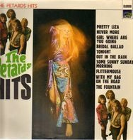 The Petards - Petards Hits