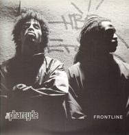 The Pharcyde - Frontline