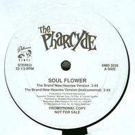 The Pharcyde - Soul Flower